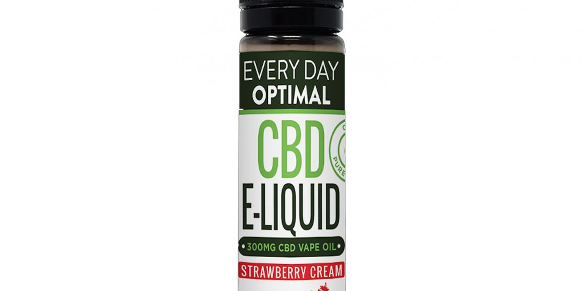 Best CBD Vape Oil for Relaxation