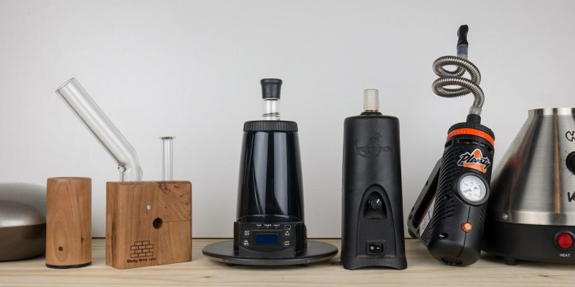 How To Find The Best Desktop Vaporizer For Your Needs