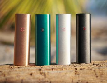 Is the PAX 3 the Greatest Portable Vape Ever?
